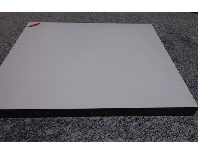 瓷砖防静电地板品牌