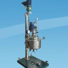 供应岩征试验低温反应釜,工作压力:0.2Mpa批发