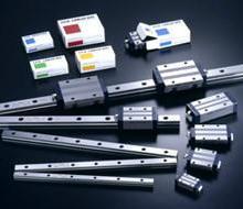 供应用于机电配件的THK直线导轨滚珠丝杠,直线导轨滚珠丝杠价格,THK直线导轨厂家,THK直线导轨滚珠丝杠批发批发