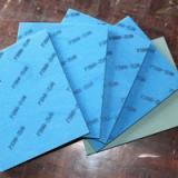 供应环保燕达牌海绵砂纸更具耐磨海绵砂纸