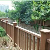 供应s广州市木塑栏杆地板木塑家具板