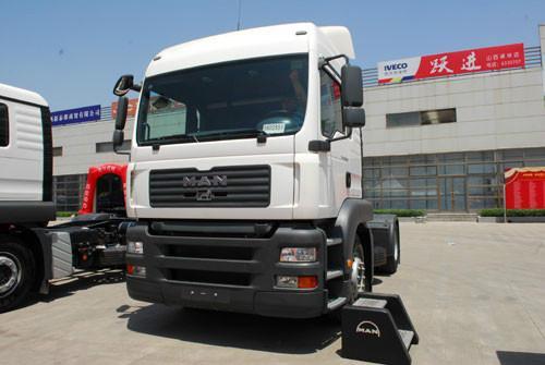 供应惠州至台州物流专线图片