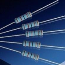 供应精密电阻MF1/2W1W0.15欧
