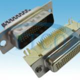 供应高质量DMS插座