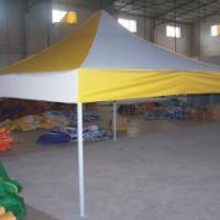 供应武汉帐篷武汉户外帐篷折叠帐篷.