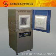 供应实验电炉-电炉-实验室