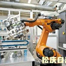 供应广东ABB机器人、码垛、上下料、机加工、装配取件批发