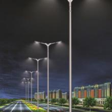 供应室外照明灯具,室外照明灯具生产厂家,室外景观照明批发