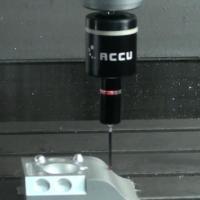 供应加工中心测头,加工中心测头价格,加工中心测头厂家、 测头、加工中心测头、数控机床测头