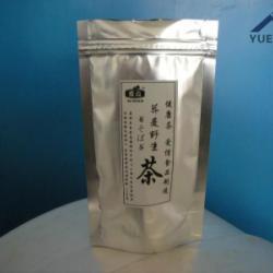 供应南京镀铝立体袋 镀铝立体袋厂家 镀铝立体袋直销