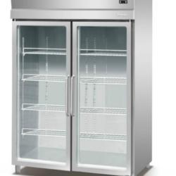 供應保鮮展示櫃-蔬菜保鮮櫃圖片/鮮花保鮮櫃價格
