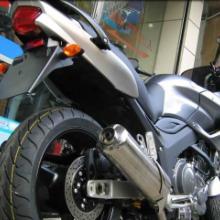 供应雅马哈TDM900摩托电动汽车车越野车太子车街车
