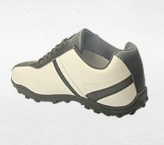 板鞋图片/板鞋样板图 (2)