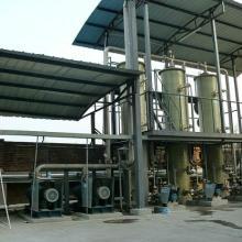 供应贵州沼气脱硫设备