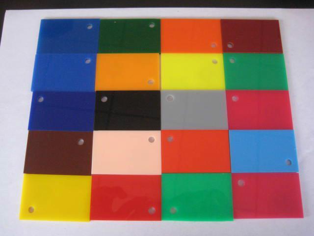 供应溶剂染料有机颜料