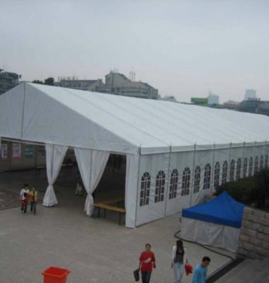 南京展览展会布置展台搭建图片/南京展览展会布置展台搭建样板图 (2)