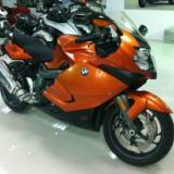 供应宝马K1300S摩托车,跑车,街车,越野车