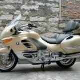 供应宝马K1200LT摩托车,跑车,街车,越野车