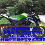 供应川崎Z1000:3000元摩托车,街车,跑车,越野车