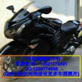 供应本田DN-01摩托车3000元跑车街车,赛车,电动车