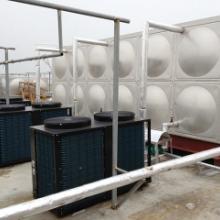 供应空气源热水工程的解决方案  批发