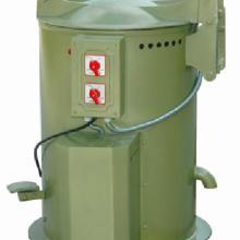 供应电镀件脱油机-35脱油机-离心脱油机厂家直销