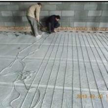 供应鞍山碳纤维电地暖阻燃发热电缆