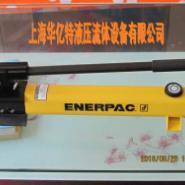 克拉玛依进口手动液压泵批发图片
