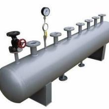 湖北厂家供应分水器,分水器应用范围,智能环保