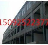 供应外墙保温板设备-111