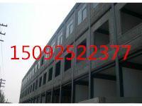 供应外墙保温板设备德州鑫达001