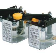 供应手压式润滑泵