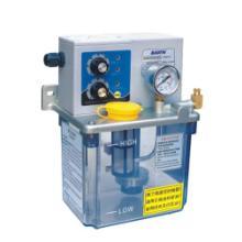供应双调钮润滑泵;天津锯床双调钮润滑泵;天津拉床双调钮润滑泵
