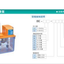 供应新乡机械设备润滑泵厂家-新乡机械设备润滑泵型号-新乡润滑泵