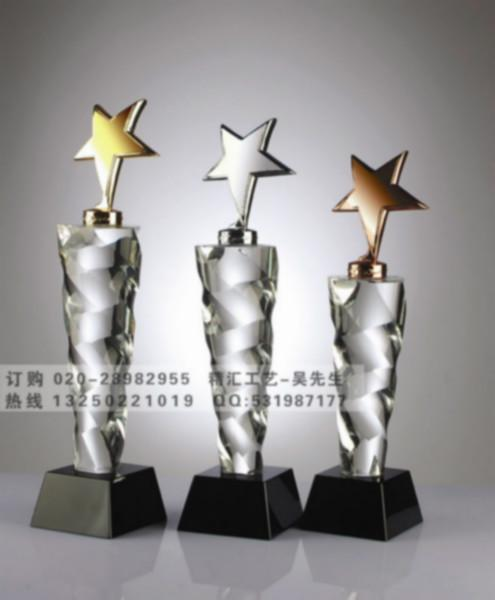 美国奖杯电影图片在线观看珠海二战水晶图片