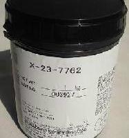 供应信越X-23-7762,信越X-23-7762导热硅脂