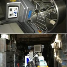 面包房设备回收 江苏面包房设备回收  江苏面包房设备回收面包房设备回收
