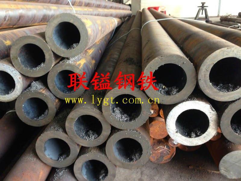 联镒20Cr合金钢管热轧20Cr无缝钢管20Cr圆钢