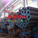 联镒20号碳钢无缝管热轧20号碳钢无缝钢管20号碳素钢