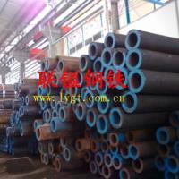联镒65Mn弹簧钢管冷拔65Mn弹簧圆钢65Mn弹簧钢