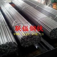 联镒Q345低合金钢管精轧Q345无缝钢管Q345合结钢管