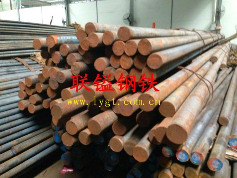 联镒P20模具钢用途P20塑胶模具钢P20模具钢材