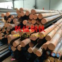 联镒Cr12模具钢用途Cr12冷作模具钢Cr12热作模具钢