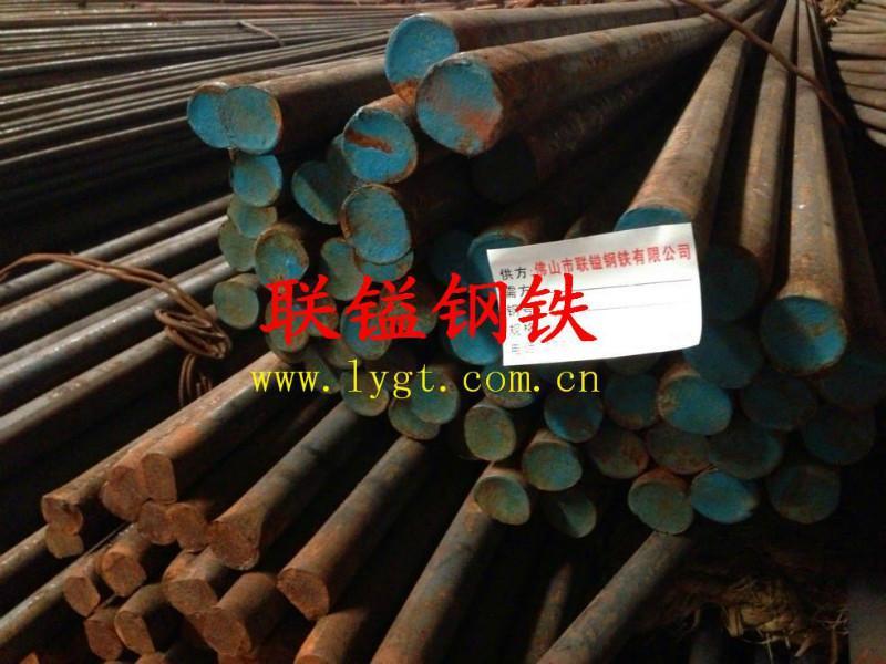 联镒Q235碳素结构钢精密Q235无缝钢管Q235低碳钢管