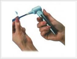 供应微量电动组织匀浆器套装