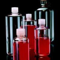 供应Nalgene窄口瓶2205-0016