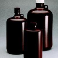 供应Nalgene琥珀色大窄口瓶2204-0005