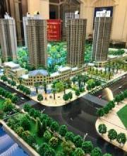 供应自贡模型有限公司,建筑模型,沙盘模型,模型