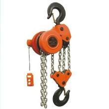 """群吊电动葫芦如何看待学生""""减负""""这一话题焊管电动葫芦批发"""