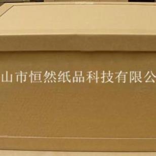 广东蜂窝纸板生产图片